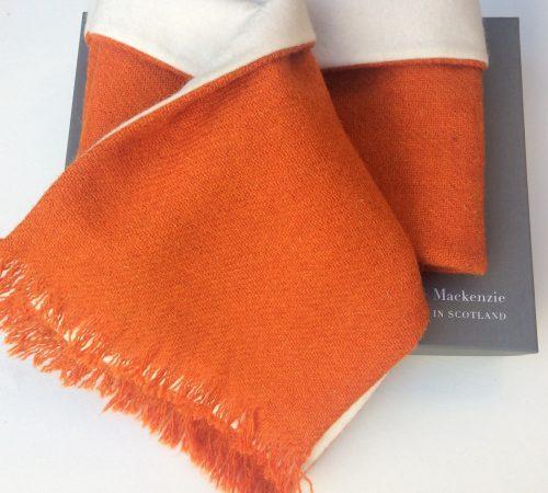 Orange Sorbet Promotion £99